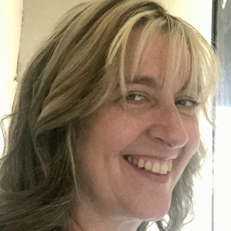 Sarah Eccleston